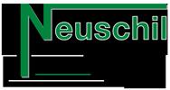 Neuschil Galvanogestellbau GmbH